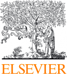 Elsevierlogo_300