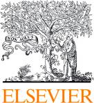 Elsevierlogo_300