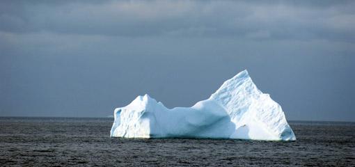 GEC-Iceberg_510w