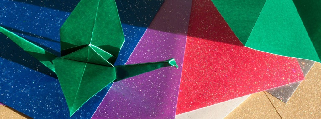 origami-212777_1280