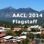 AACL_flagstaff_Squared