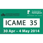 ICAME35_square