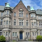 Moray_House_College_of_Education