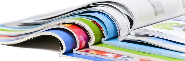 publications-b